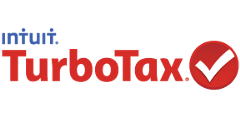 Save money using Turbo Tax