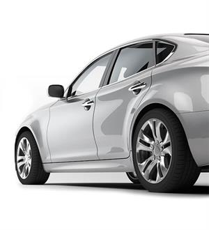 car buying service car finder nc sc and more sharonview