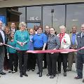 Florence-Ribbon-Cutting