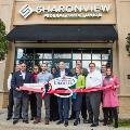 Sharonview Stonecrest Branch Opening
